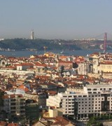 10 Best Lisbon Apartments, Vacation Rentals (with Photos ...