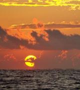 10 Best Florida Keys Vacation Rentals House Rentals With Photos Tripadvisor Vacation Home
