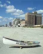 10 Best Atlantic City Vacation Rentals, House Rentals ...