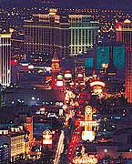 10 best las vegas vacation rentals condos with photos - 10 bedroom house for rent in las vegas ...