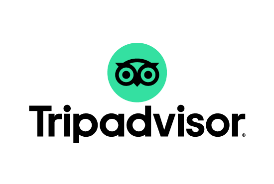 Tripadvisor Deals at Marola Portosin