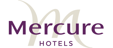 Mercure