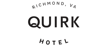 Quirk Hotel