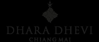 DharaDhevi.com