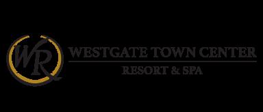 Westgate.com