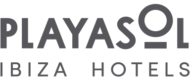 PlayaSol Ibiza