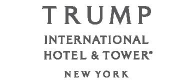 TrumpHotels.com