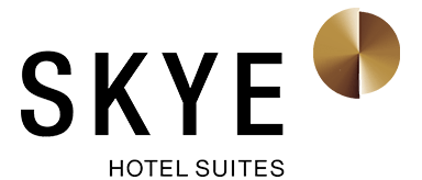 Official Hotel Site