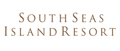 South Seas Resort