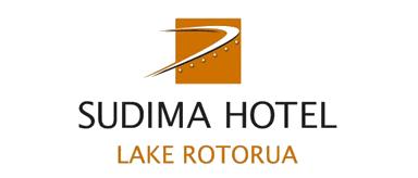 Sudima Rotorua