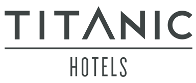 Official Hotel
