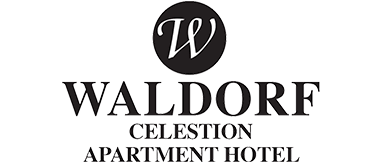 Waldorf Apartments