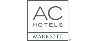 AC Hotels