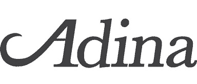 AdinaHotels.com