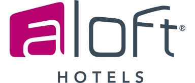 Aloft.com