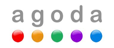 'Agoda.com' from the web at 'https://static.tacdn.com/img2/branding/hotels/Agoda-logo-384164-modified.png'