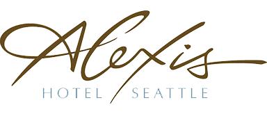 AlexisHotel.com
