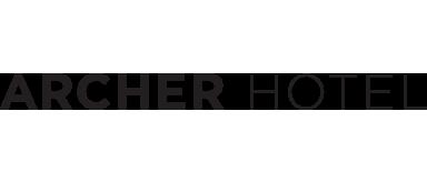 ArcherHotel.com
