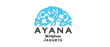 www.ayana.com