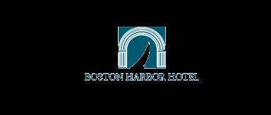 Boston Harbor Hotel Updated 2021 Prices Reviews Ma Tripadvisor