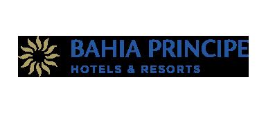 BahiaPrincipe