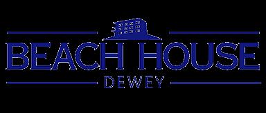 Beach House Dewey