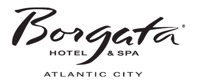Borgata Hotel