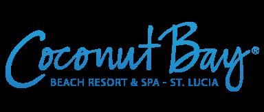 Coconut Bay Beach