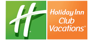 HI Club Vacations