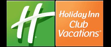 HolidayInn.com