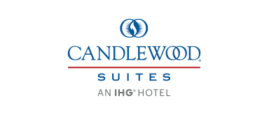 CandlewoodSuites