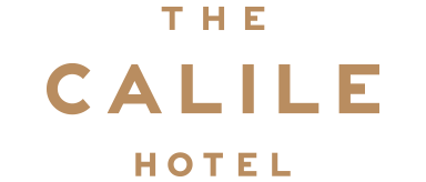 thecalilehotel.com