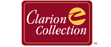 ClarionCollection�