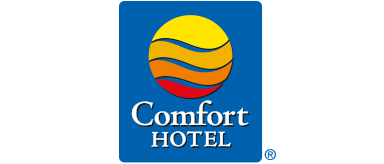 Comfort�Hotels
