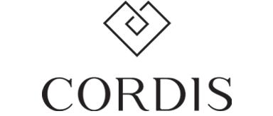Cordis Official