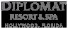 DiplomatResort.com