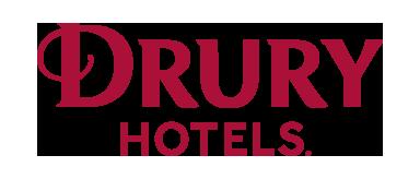 DruryHotels.com