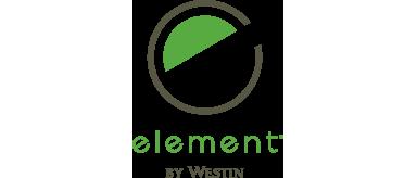 Element.com