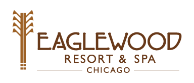Eaglewood Resort a