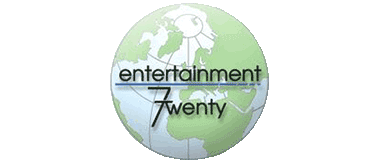 Entertainment820