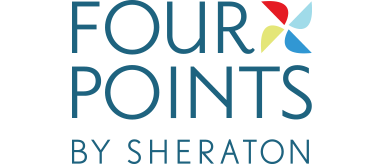 Fourpoints.com