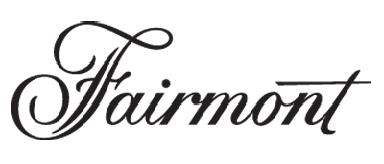Fairmont.com