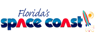 Cocoa Beach Hotels