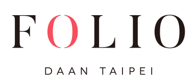 Folio Daan