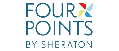 FourPoints.com