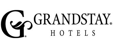 GrandStay