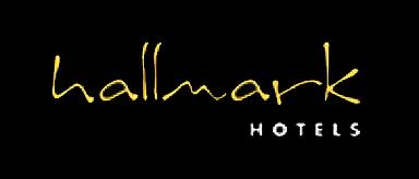HallmarkHotels