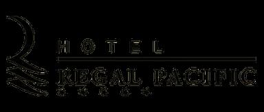 HotelRegalPacific