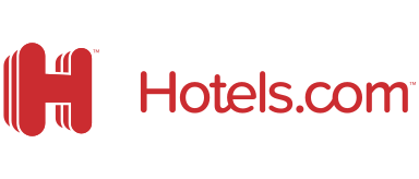 Hotels.co