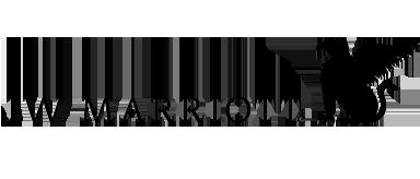 JWMarriott.com